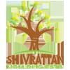 Shivrattan Moulding