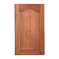 Kitchen Cabinet Door One